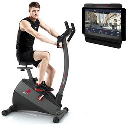 vélo d'appartement SportsTech ESX500